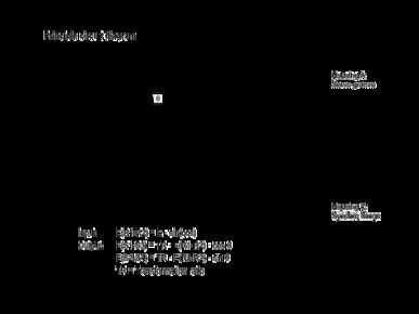 csm_PrinzipschaltbildREenglisch_04_d010f98cf4