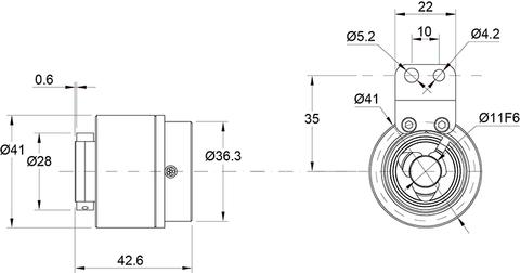 csm_Resolver-R36-W_c7a1f32165