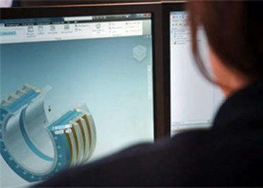 Ausbildung zum technischen produktdesigner ltn for Ausbildung produktdesigner